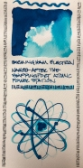 W20 10 BIRMINGHAM INK ELECTRON-4748