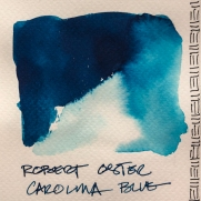 W20 10 ROBERT OSTER CAROLINA BLUE-4256
