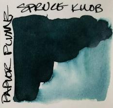 W20 10 PAPIER PLUME INK-4953