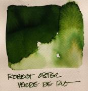 W20 10 ROBERT OSTER VERDE DE RIO-4255