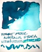 W20 11 ROBERT OSTER AUSTRALIS HYDRA-5532