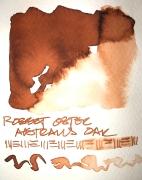 W20 11 ROBERT OSTER AUSTRALIS OAK-5538