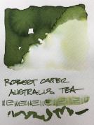 W20 11 ROBERT OSTER AUSTRALIS TEA-5528