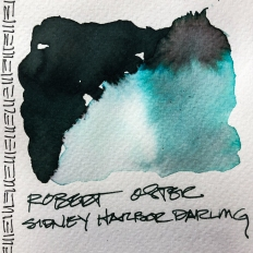 W20 INK ROBERT OSTER SIDNEY HARBOR DARLING-3167