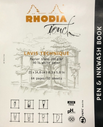 W21 1 0 RHODIA 6623