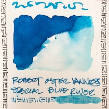 W21 1 RO VANNESS BLUE RIVER INK-6763