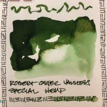 W21 1 RO VANNESS HEMP INK-6765