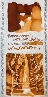 W20 11 ROBERT OSTER ANTELOPE CANYON-7217