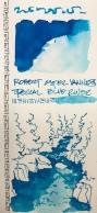 W21 1 RO BLUE RIVER-7052