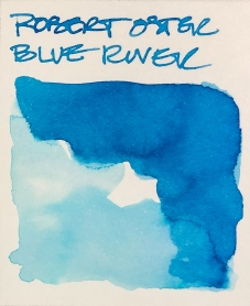 W21 1 RO VANNESS BLUE RIVER INK-6800