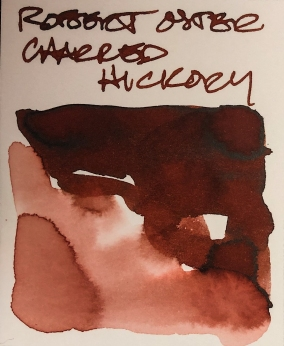 W21 1 RO VANNESS CHARRED HICKORY INK-6803