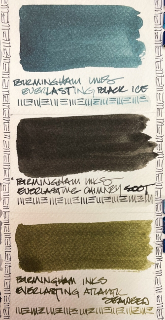 W21 1 1 BIRM EVERLASTING INK-8616