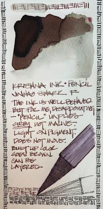 W21 4 KRISHNA PENCIL-8713