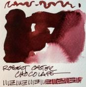 W21 3 INK RO CHOCOLATE-8710