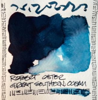W21 4 INK RO GREAT SOUTHERN OCEAN-8687