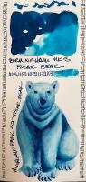 W21 6 INK BIRM POLAR BEAR-0064