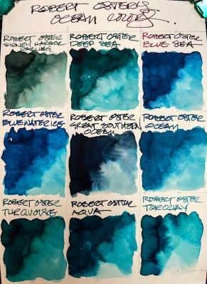 W21 6 INK RO OCEAN BLUES-0069