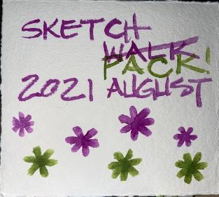 W21 7 31 SKETCHPACK-1220