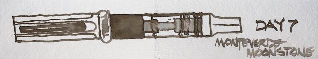 W21 8 7 SKETCHPACK TWSBI-1279